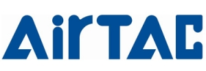 airtac-logo-trimmed-for-blog