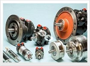 Motores neumáticos