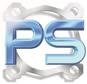Pneumatic Service Logo