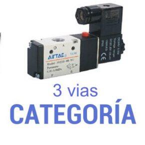 3V200 SERIES Caudal 780 ~890 L/min